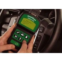 Hawkeye Land Rover Diagnostic Tool