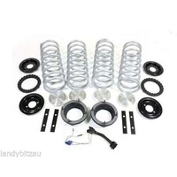 Range Rover P38 Coil Conversion Kit Standard Height