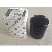 Land Rover Defender/Discovery TD5 Genuine Oil Filter