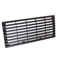 Land Rover Defender And Perentie Front Grille-Genuine