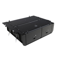 LAND ROVER DISCOVERY 3/4 LR3/LR4 DRAWER KIT - BY FRONT RUNNER