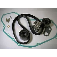 Genuine Land Rover 300TDI Timing Belt Kit