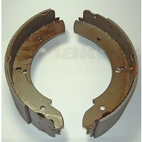 Land Rover  Defender/Discovery 1/Range Rover LT230 Hand Brake Shoes