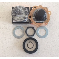 Land Rover Defender Wheel Bearing Kit