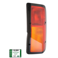 Land Rover Discovery 2 - Rear Right Hand Tail Lamp