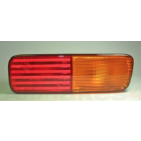 Land Rover Discovery 2 RH Tail Light Unit