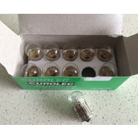 Land Rover Perentie side Light Bulbs x10