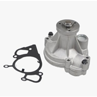 land Rover Discovery3/RRS V8 Water Pump