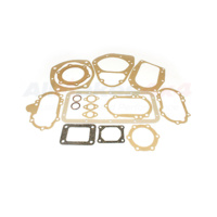 Land Rover Series 1, 2, 2a, 3 Gearbox Gasket Set, LT76 / 600603 (1948-84)