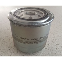 Land Rover Perentie 6x6 Genuine Fuel Filter