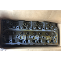 Land Rover Perentie/County 110 Cylinder Head New Boxed
