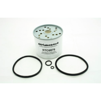 Land Rover Series  3 Fuel Filter