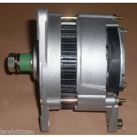 Land Rover  Defender 300 TDI Genuine Alternator