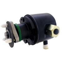 Land Rover OEM Water Pump