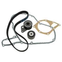 Land Rover Discovery RRC 200TDI Timing Belt Kit