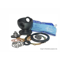 Land Rover Defender Swivel Housing Repair Kit. OEM