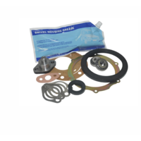 Land Rover Defender Swivel Housing Repair Kit