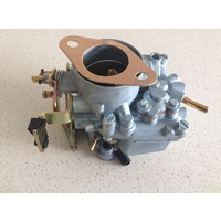 Land Rover Series 2a/3 Carburettor Reproduction Zenith