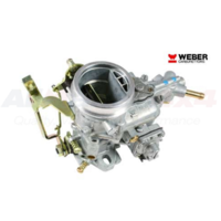 Land Rover Series 2a/3 Carburettor  Zenith By WEBER