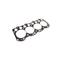 Land Rover Series Head Gasket 2.25/2.50