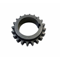 Land Rover V8 Crankshaft Sprocket