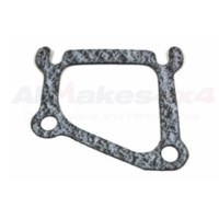 Land Rover D1, Defender & RRC, 300 TDi Thermostat Housing Gasket