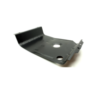 Land Rover Defender 110/130/RRC Fuel Tank Guard