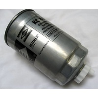 Land Rover Defender/Discovery TD5 Fuel Filter MAHLE FREE POSTAGE