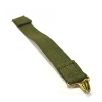 "Land Rover Series 1 - 86 "" FUEL TANK STRAP"