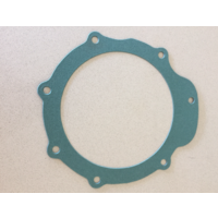 Land Rover  Swivel Oil Seal Gasket