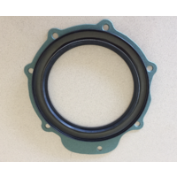 Land Rover Defender/Perentie Swivel Oil Seal And Gasket