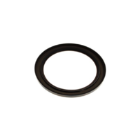 Land Rover Defender/Perentie Swivel Oil Seal
