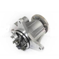 Land Rover DISCOVERY 3 TDV6 WATER PUMP-SKF