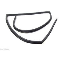 Land Rover Perentie and 90/110/130 Front LH Door Seal