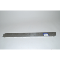Land Rover Defender/Perentie 110 Rear LH Sill