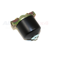 Land Rover Defender/RRC Discovery 1 Fuel Filter Assembly V8