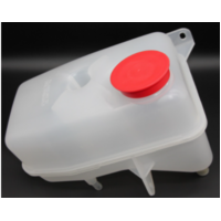 Land Rover Def/Disc1/RRC Expansion Tank