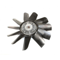 Land Rover Defender/Discovery 2 TD5 Viscous Fan Unit
