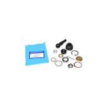 Land Rover Defender/Discovery/RRC 1 Steering Box Drop and Repair Kit RBG000010