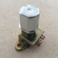 Land Rover Series Dip Switch Lucas