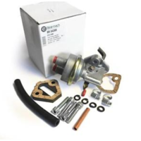Land Rover 200 TDI Fuel Pump Kit