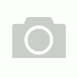 Land Rover Discovery 2 Front & Rear Floor Mats Genuine STC50048aa