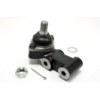 Land Rover Defender/Discovery/RRC Ball Joint And Bracket TF1129