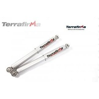 "Terrafirma 2"" Rear Shocks Discovery 2 x2 All Terrain"