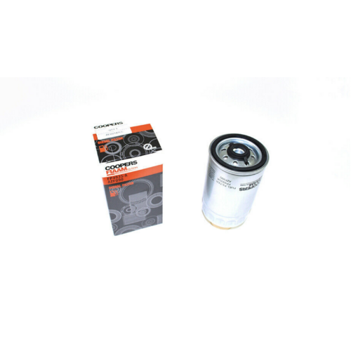 Land Rover Defender/Discovery 300/200TDI Fuel Filter AEU2147L COOPERS