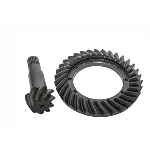 Land Rover Def/D1/RRC Ashcroft HD Crown & Pinion