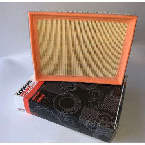 Land Rover Discovery/RRC 300TDI/V8 Air Filter Coopers