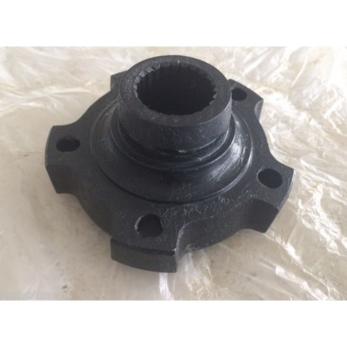 Land Rover Defender and Perentie Drive Flange Genuine