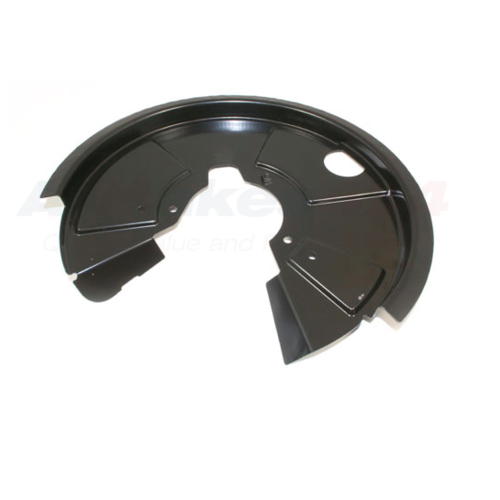 Land Rover Defender/Discovery/RR Rear RH Brake Disk Shield LR017960