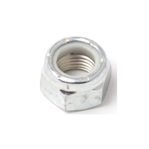 Land Rover Series/Def/Disco/RRC/Perentie Propshaft Lock nut NZ606041L